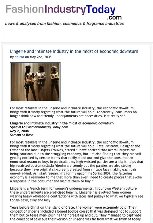 Fashion Industry.com_resized.jpg