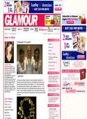 GlamourBlog_home_resized.jpg